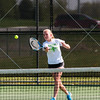 150428 LSW_Res_Tennis 036