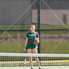 150428 LSW_Res_Tennis 019