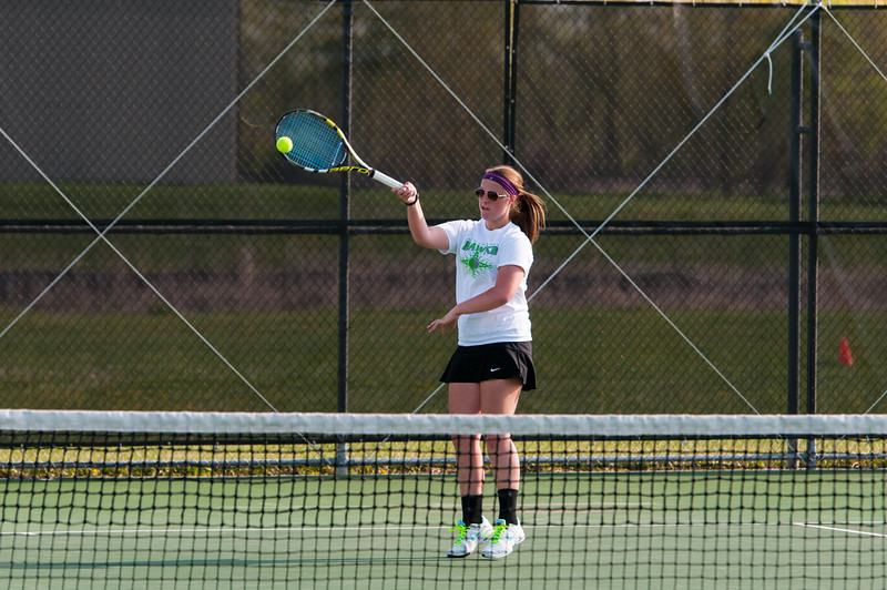 150428 LSW_Res_Tennis 219
