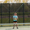 150428 LSW_Res_Tennis 001