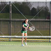 150428 LSW_Res_Tennis 232