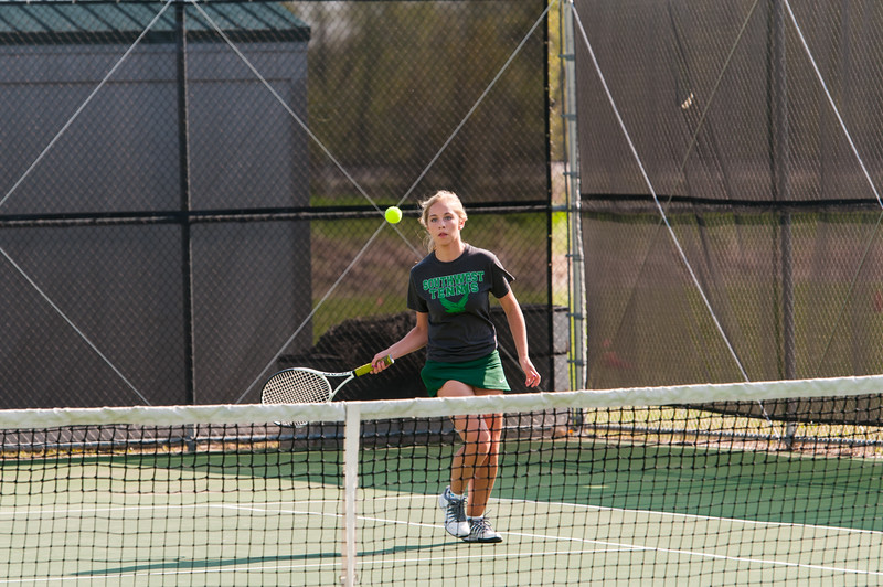 150428 LSW_Res_Tennis 144