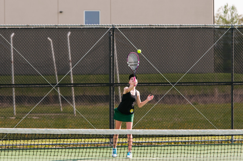 150428 LSW_Res_Tennis 174