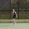 150428 LSW_Res_Tennis 113