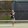 150428 LSW_Res_Tennis 129