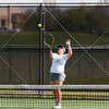 150428 LSW_Res_Tennis 088