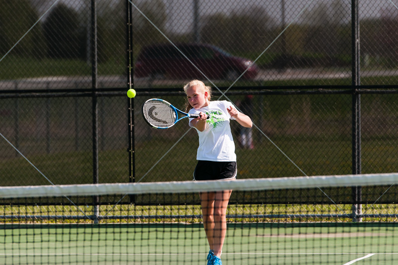 150428 LSW_Res_Tennis 068