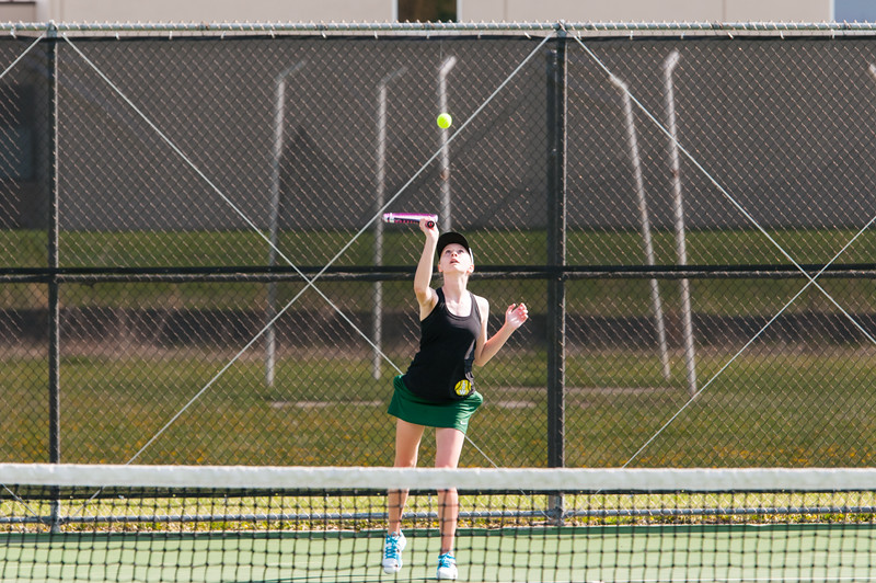 150428 LSW_Res_Tennis 122