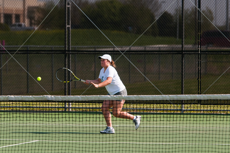 150428 LSW_Res_Tennis 080