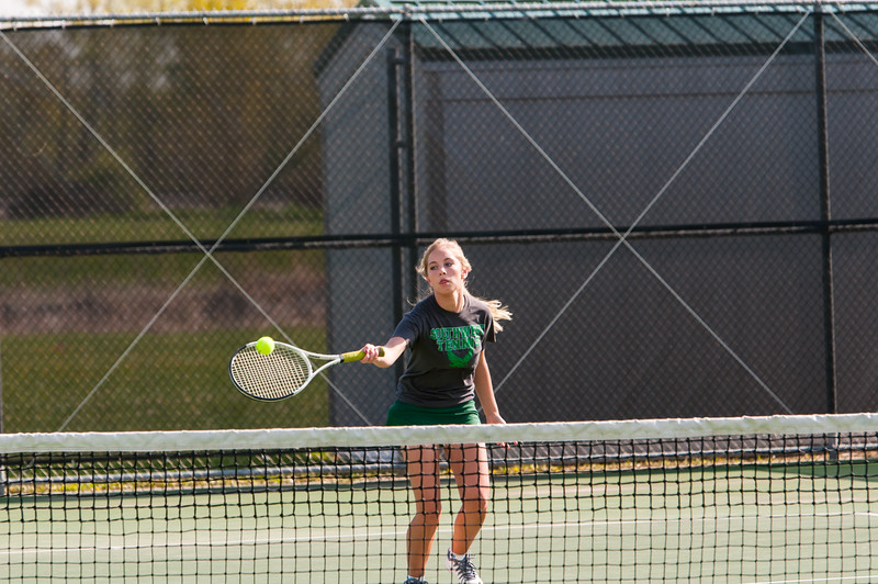 150428 LSW_Res_Tennis 137