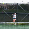 150428 LSW_Res_Tennis 160
