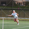 150428 LSW_Res_Tennis 157