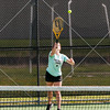150428 LSW_Res_Tennis 072