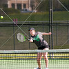 150428 LSW_Res_Tennis 031