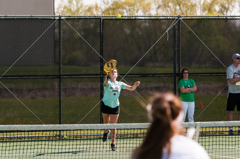 150428 LSW_Res_Tennis 075