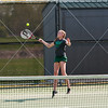 150428 LSW_Res_Tennis 066