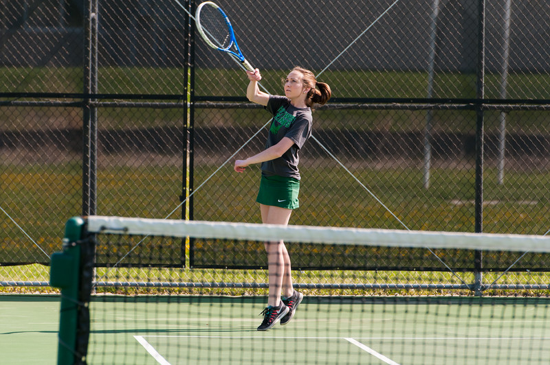 150428 LSW_Res_Tennis 050