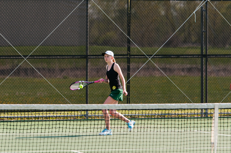 150428 LSW_Res_Tennis 112