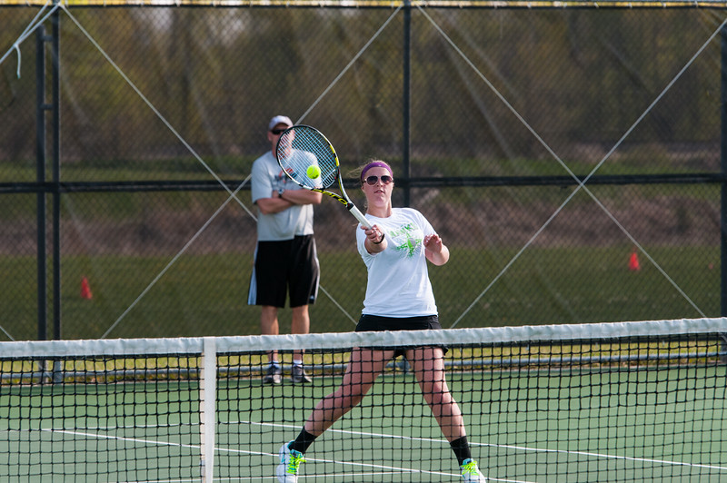 150428 LSW_Res_Tennis 220