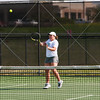 150428 LSW_Res_Tennis 079