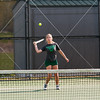 150428 LSW_Res_Tennis 131