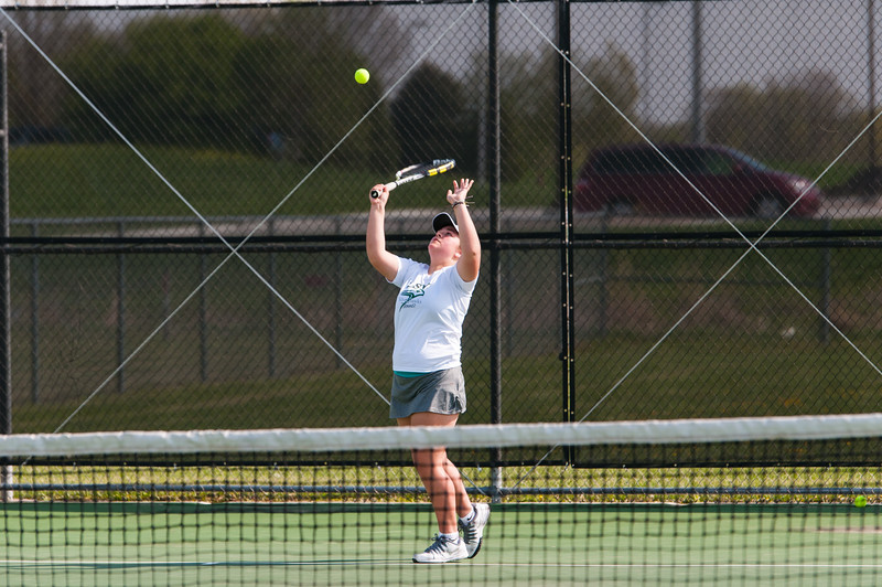 150428 LSW_Res_Tennis 095