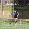 150428 LSW_Res_Tennis 067