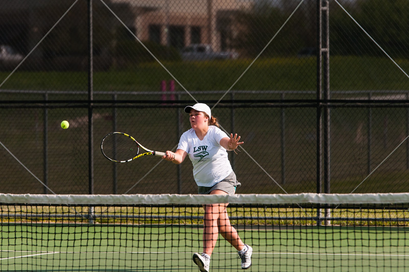 150428 LSW_Res_Tennis 176