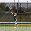150428 LSW_Res_Tennis 206