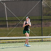 150428 LSW_Res_Tennis 120