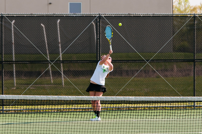 150428 LSW_Res_Tennis 209