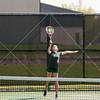150428 LSW_Res_Tennis 024