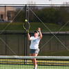 150428 LSW_Res_Tennis 081