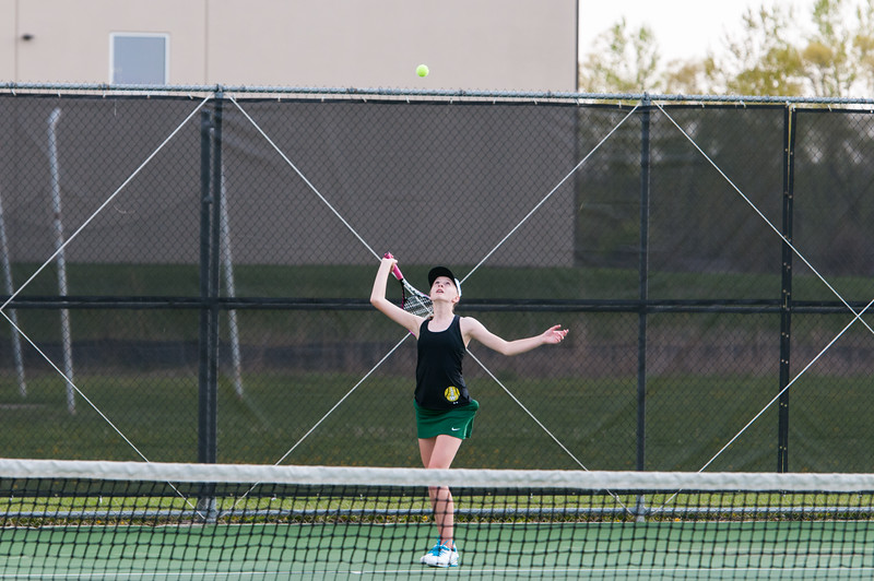 150428 LSW_Res_Tennis 166