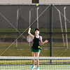 150428 LSW_Res_Tennis 121