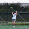 150428 LSW_Res_Tennis 158