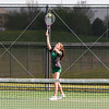 150428 LSW_Res_Tennis 231