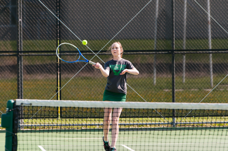150428 LSW_Res_Tennis 057