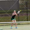 150428 LSW_Res_Tennis 117