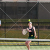 150428 LSW_Res_Tennis 124