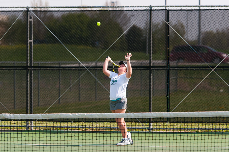 150428 LSW_Res_Tennis 110