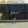 150428 LSW_Res_Tennis 025