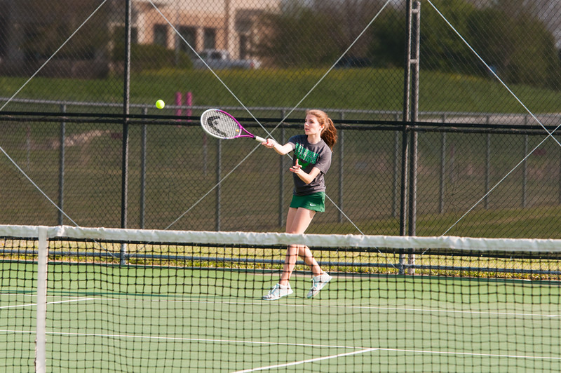 150428 LSW_Res_Tennis 240