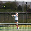 150428 LSW_Res_Tennis 111
