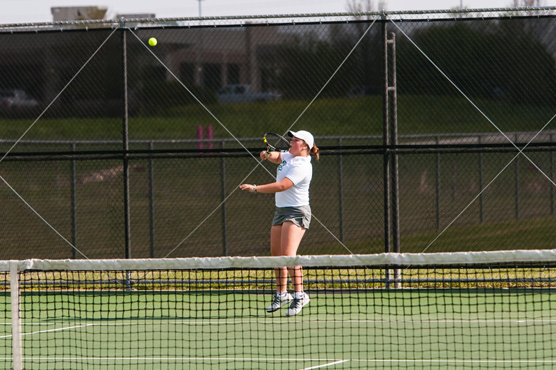 150428 LSW_Res_Tennis 173