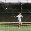 150428 LSW_Res_Tennis 153