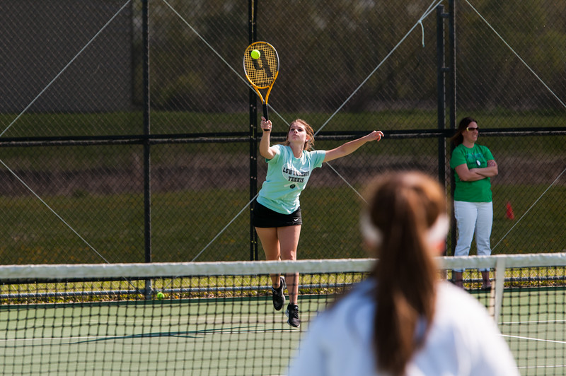 150428 LSW_Res_Tennis 073