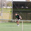 150428 LSW_Res_Tennis 011