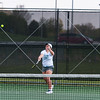 150428 LSW_Res_Tennis 170