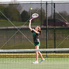 150428 LSW_Res_Tennis 236